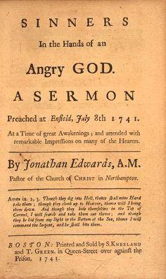 Rhetorical question on edgar allan poe's death for a persuasive essay?