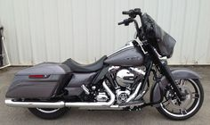 Green check: we found 181 products that fit the 2014 harley davidson flhx street glide, in these categories:. Description from autosweblog.com. I searched for this on bing.com/images
