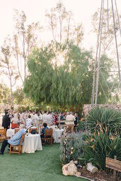 Leo Carrillo Ranch Wedding   La Costa Resort Wedding   We Heart Photography Blog   Fine Art Wedding Photography of Jacob Willis + Christin Willis