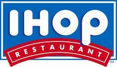 IHOP Low Carb Options