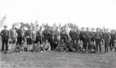 2nd Battalion Seaforth Highlanders, Dingwall, Ross and Cromarty, Highlands, Scotland, July 1911