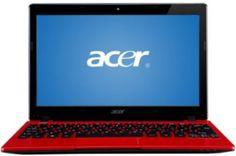 Best Acer Laptop 2015