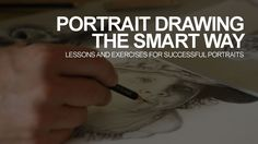 Online drawing and painting courses that include HD videos and eBooks. Logically sequenced courses on pencil drawing, portraiture, watercolor painting, colored pencils and more. Drawing Skills, Drawing Lessons, Art Lessons, Drawing Techniques, Painting Courses, Painting Lessons, Learn Watercolor Painting, Painting & Drawing, Poetry Unit