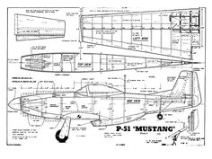 Dazzling Vintage Aircraft: The Major Attractions Of Air Festivals Mustang Drawing, Rc Model Aircraft, Rc Plane Plans, Rc Model Airplanes, Balsa Wood Models, Air Festival, Airplane Design, P51 Mustang, Aircraft Design