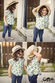 young girls street fashion - Google Search