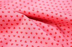 Westfalenstoff / Baumwollstoff von stoffe-marken  auf DaWanda.com
