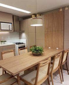 Amamos bem assim! Projeto Melina Knop Arquitetura www.homeidea.com.br Face: /homeidea Pinterest: Home Idea #homeidea #arquitetura #ambiente #archdecor #archdesign #projeto #homestyle #home #homedecor #pontodecor #homedesign #photooftheday #interiordesign #interiores #picoftheday #decoration #revestimento #decoracao #architecture #archdaily #inspiration #project #regram #home #casa #grupodecordigital