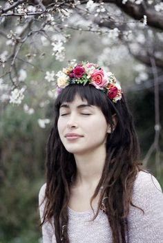 Kululush! קשתות שיער - floral-headpieces-33_11.jpg