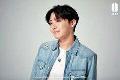 Foto Bts, Bts Photo, Jung Hoseok, Gwangju, Mixtape, Jimin 95, Rapper, J Hope Dance, Mnet Asian Music Awards