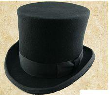 Kid Hat Kids Hats, Garden Pots, Accessories, Fashion, Moda, Garden Planters, Hats For Kids, Garden Container, Fashion Styles