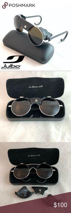 253 Best Julbo Sunglasses images   Eye Glasses, Eyeglasses, Eyewear 537d2e2cfdcd