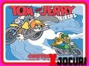 Tom And Jerry, Toms, Comic Books, Cartoons, Comics, Comic Book, Graphic Novels, Comic