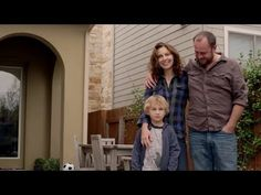 Austin Texas Pecan Street neighborhood is showing us how a smart grid works for America.. | Daniel Troppy http://www.danieltroppy.com/2015/01/06/austin-texas-pecan-street-neighborhood-is-showing-us-how-a-smart-grid-works-for-america/