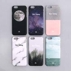 iPhone CASE_BUT TODAY http://www.secondmansion.com/product/detail.html?product_no=152&cate_no=51&display_group=1