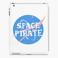 Space Pirate, Ipad Case, Pirates, My Arts, Art Prints, Awesome, Artist, Products, Art Impressions