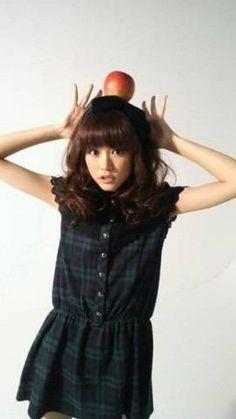桐谷美玲 高画質 HD モデル 女優の画像 プリ画像
