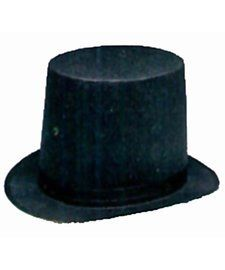 Abe Lincoln Felt Stovepipe Hat * Read more reviews of the product by visiting the link on the image.