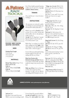 Beginner Knitting Patterns, Sock Knitting, Sock Yarn, Knitting Ideas, Knitting Stitches, Knitting Patterns Free, Free Knitting, Knitted Socks Free Pattern, Baby Booties Knitting Pattern