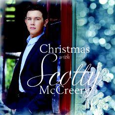 Scotty McCreery to perform on Dec. 14 at Birmingham's BJCC Concert Hall. (Full story on al.com)