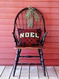 Country Noel