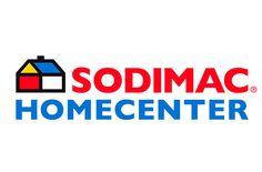 Homecenter Sodimac - Ofertas y Descuentos CyberDay | Cyberdaychile.com - 2016