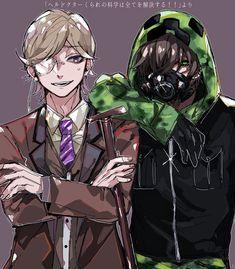Manga, Sleeve, Manga Comics