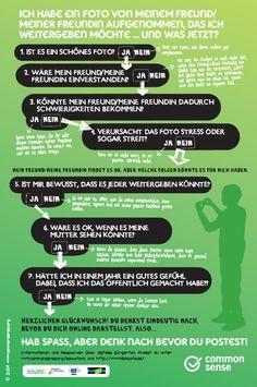Infografiken - klicksafe.de