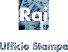 Rassegna Stampa Italiana: Selezione Giornaliera gratuita ( clicca l'immagine x leggere il post )