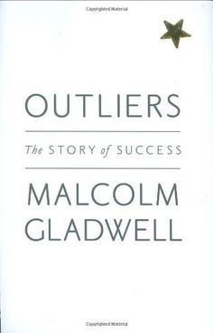 Outliers-The-Story-of-Success-By-Malcolm-Gladwell-9781846141218