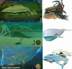 About the leviathan bones. The Legend Of Zelda, Legend Of Zelda Memes, Legend Of Zelda Breath, Image Zelda, Princesa Zelda, Botw Zelda, Pokemon, Nintendo Characters, Mundo Comic