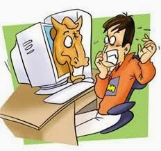 Price Companion Ads