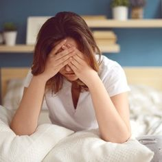About new cases of cervical cancer will be diagnosed this year. See your doctor if you notice any of these potential symptoms of cervical cancer. Fatigue Causes, Chronic Fatigue Syndrome, Oil For Headache, Headache Relief, Migraine Headache, Essential Oils For Headaches, Best Essential Oils, Yoga Bewegungen, Get Skinny