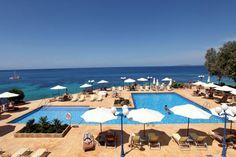 Mhares Beachclub Mallorca