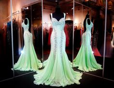 mint-mermaid-prom-or-pageant-dress-with-low-open-back-sweetheart-neckline-115bp0991300529 at Rsvp Prom and Pageant, Atlanta, GA
