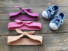 Baby headband newborn headband baby girl headband infant