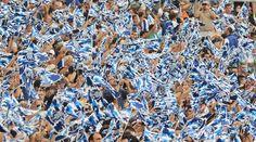 FC Porto - Adeptos com boas razões para rumar cedo ao Dragão