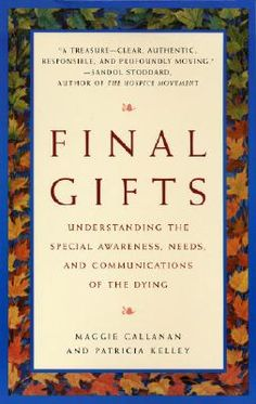 final gifts - Google Search