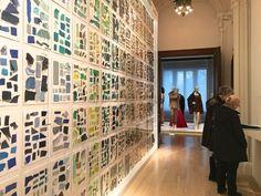 mizrahi exhibit nyc - Google Search