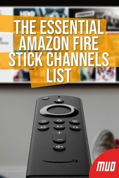 Tv Hacks, Netflix Hacks, Amazon Fire Stick, Amazon Fire Tv, How To Jailbreak Firestick, Tv Without Cable, Cable Tv Alternatives, Free Tv And Movies, Technology Hacks