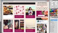 PSD PARA WORDPRESS, PARA DESIGNERS http://blog.difluir.com/2014/05/psd-para-wordpress-para-designers/