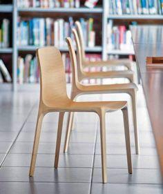 Form collection by Simon Legald - Normann Copenhagen latest ...