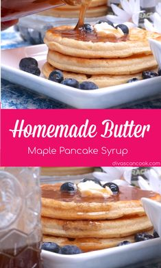 Homemade Pancake Syrup Recipe| Buttery, Homemade Maple Flavored Pancake & Waffle Syrup! 😋 😋 😋 😋 😋 🥞 🥞 🥞 🥞 🥞 🥞 🥞 🥞 🥞 🥞 🥞 🥞 🥞 🥞 🥞 🥞 🥞 🥞 🥞 🥞 🥞 🥞 🥞 🥞 🥞 🥞 🥞 🥞 🥞 🥞 🥞 🥞 🥞 🥞 🥞 🥞 🥞 🥞 #homemade #pancakesyrup #buttery #maple #brunch #breakfast #waffles #frenchtoast Best Brunch Recipes, Egg Recipes For Breakfast, Breakfast Smoothies, Breakfast Dishes, Easy Dinner Recipes, Dessert Recipes, Breakfast Pancakes, Homemade Breakfast, Breakfast Club