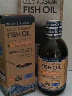 """I absolutely LOVE that this product is caught and manufactured in the USA.""""Caught by American Fisherman, Purified by American Workers! Fat Burning Diet Plan, Fat Burning Foods, Healthy Diet Recipes, Healthy Diet Plans, Fish Oil Benefits, Weight Loss Camp, Lemonade Diet, Balanced Diet Plan, Omega 3 Fish Oil"""