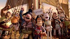 the pirates - Google Search