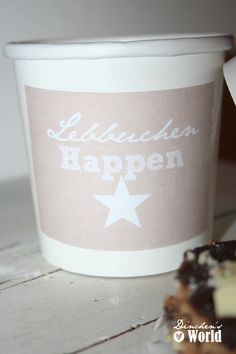 lebkuchen-happen by dinchensworld.wordpress.com