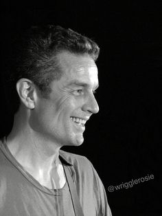 #JamesMarsters 2016 Pic of the Day by @wrigglerosie Day 167: 15th June Event: Fx International Orlando April 2009