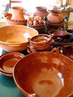 Barbotine poterie d 39 antan aubagne provence daubi re - Cuisine plus aubagne ...