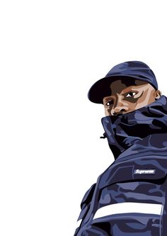 Image of Skepta