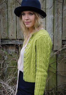 Ravelry: Lovely pattern by Kim Hargreaves