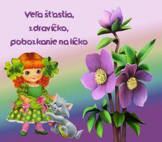 Princess Peach, Disney Princess, Tinkerbell, Disney Characters, Fictional Characters, Art, Craft Art, Kunst, Gcse Art